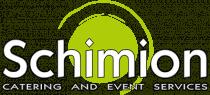 Cateringservice Schimion – Partyservice für Unna, Ense, Kamen, Schwerte, Dortmund, Arnsberg, Werl und Soest
